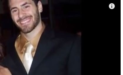 Michael Galeotti Biography, Wife, Career and Death