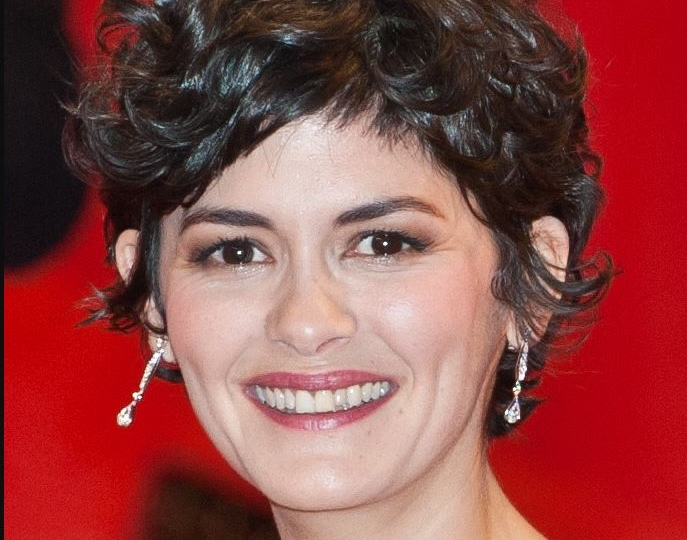Audrey Tautou net worth, boyfriend, career, personal life and biography