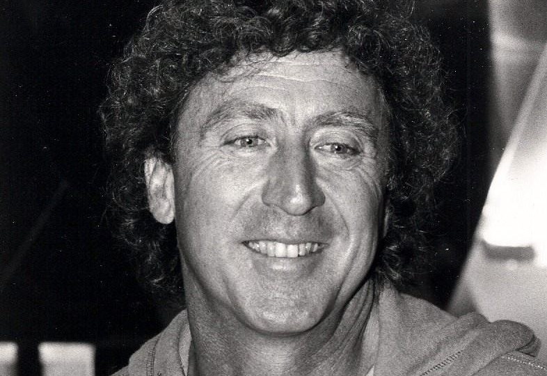 Gene Wilder net worth, death, wife, personal life, career and biography