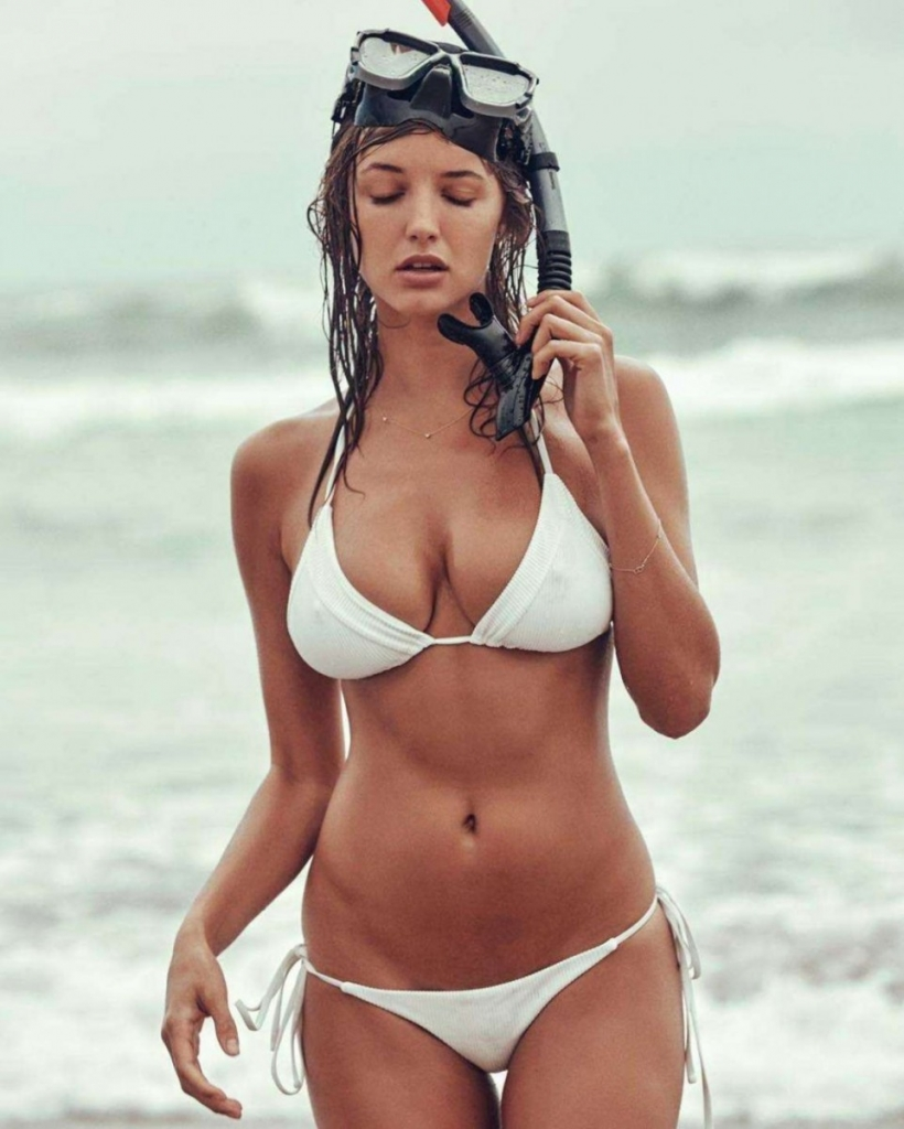 Paparazzi Alyssa Arce nudes (43 photo), Sexy, Leaked, Instagram, cleavage 2019