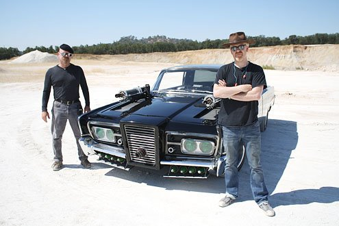 mythbusters31