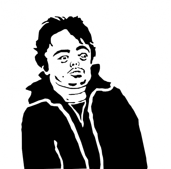 brian peppers sketch