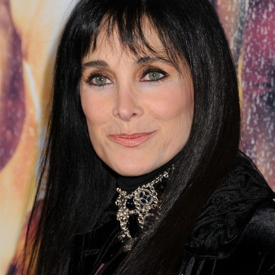 Connie Sellecca Net Worth, Personal Life, Career, Spouse, Biography