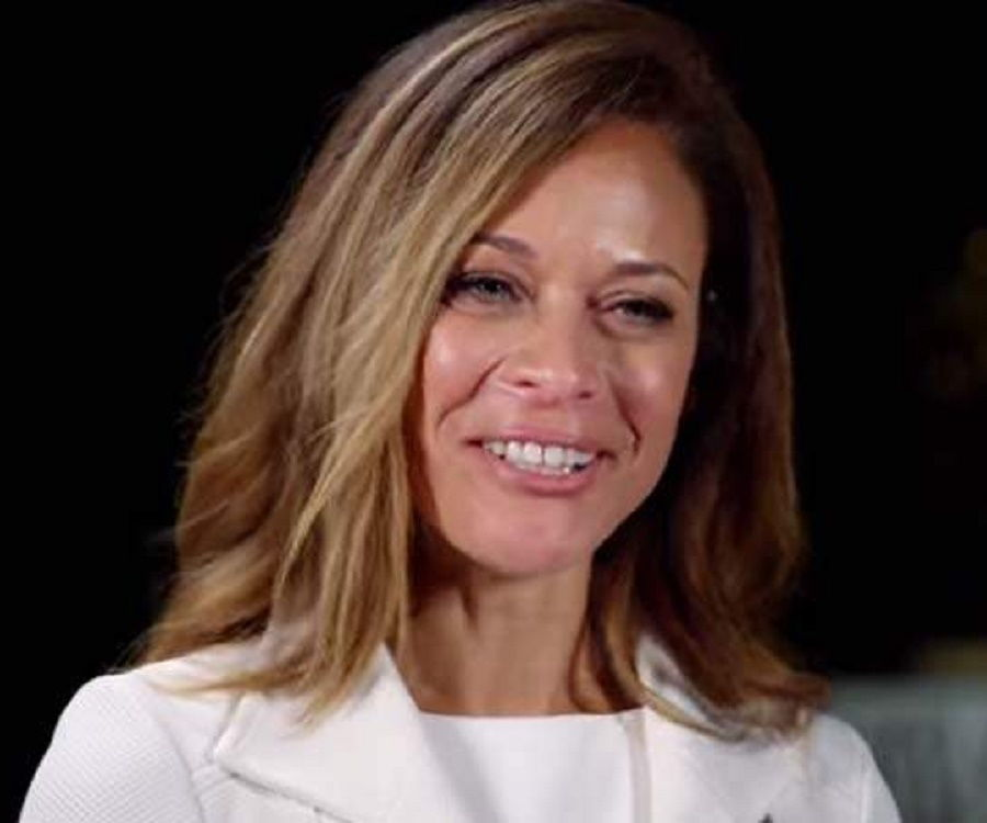 sonya curry2