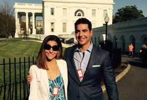 noelle and jesse watters