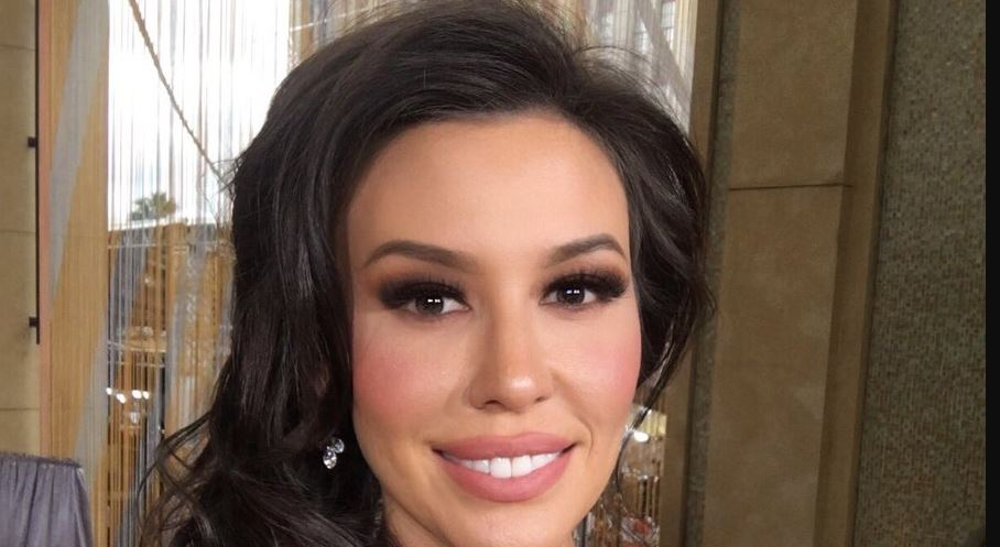 Leslie Lopez Net worth, Career, Boyfriend, personal life and