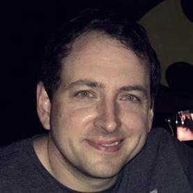 Scott Cawthon