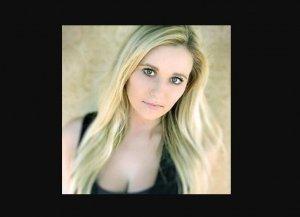 Kathryn Eastwood