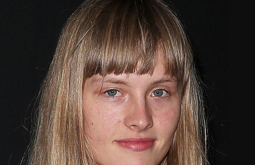 Kristin age klara Klara Kristin