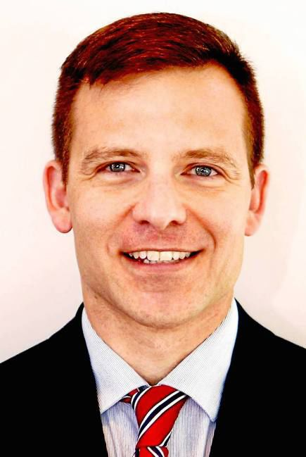 Dan Greiner Net Worth Wife Career Personal Life And Biography