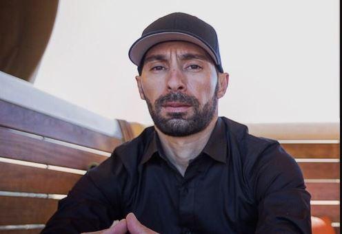 Tim Karsliyev