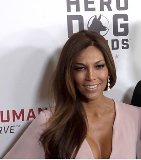 Vanessa Arevalo Husband Net Worth Career Personal Life And Biography Angling to keep her image intact. vanessa arevalo husband net worth