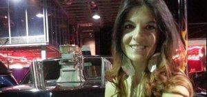 Rachel De Barros