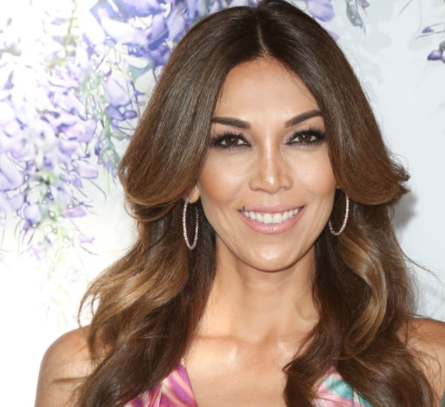 Vanessa Arevalo Husband Net Worth Career Personal Life And Biography Vanessa arevalo has 223 books on goodreads, and is currently reading the girls by emma cline and see me by nicholas sparks, and recently added block vanessa arevalo? vanessa arevalo husband net worth