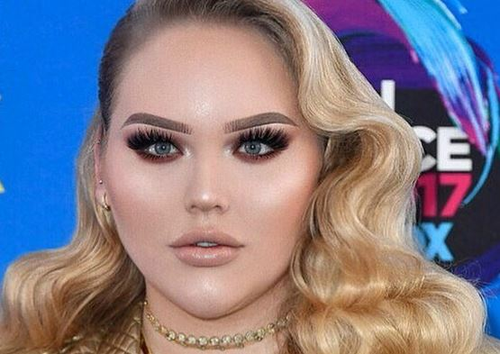 Nikkietutorials Height >> Nikkie de Jager net worth, boyfriend, personal life