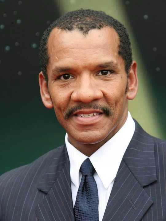 Ralph Carter Net Worth, Personal Life, Career, Wife, Biography