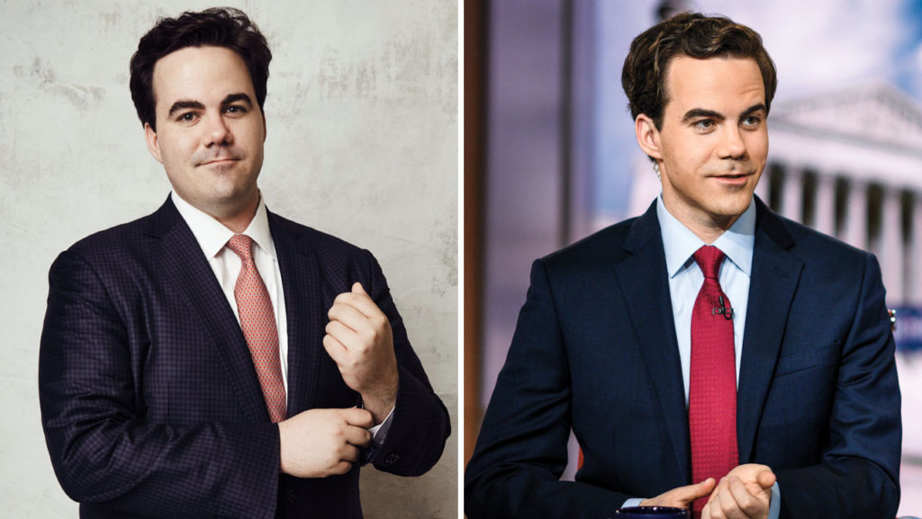 Image result for robert costa weight loss