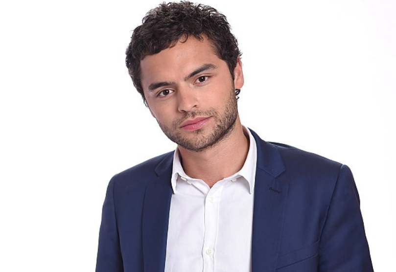 Sebastian de Souza