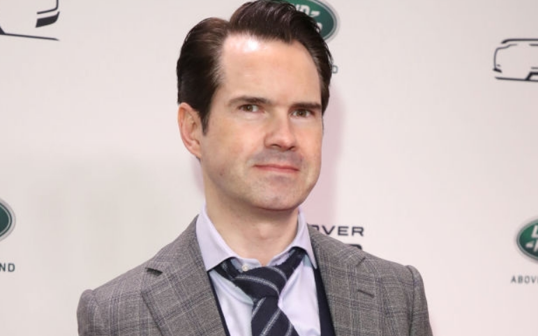 Jimmy Carr Bio Career Girlfriend Personal Life Measurements Net Worth Huge collection, amazing choice, 100+ million high quality, affordable rf and rm images. jimmy carr bio career girlfriend