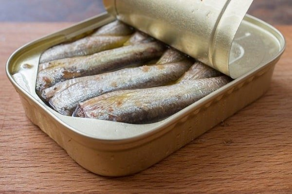canned-sardines