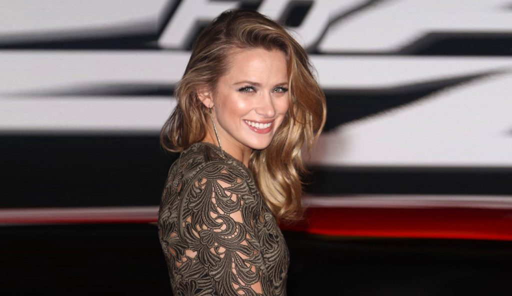 Myringitis bullosa herpes dating