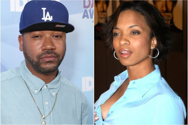 Who is Karrine Steffans? Personal Life, Career, Net Worth