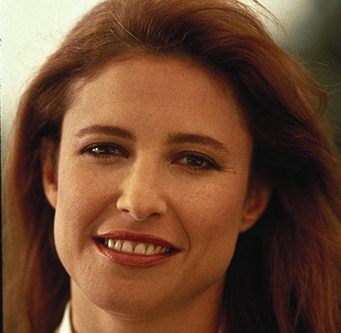 mimi rogers images