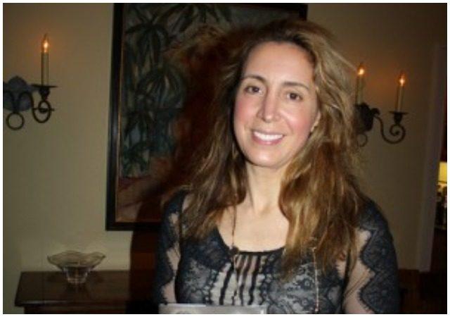 Karen Avrich