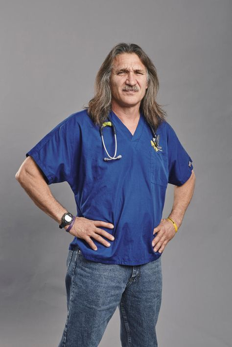 dr.jeff young