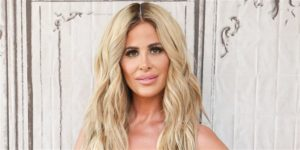kim zolciak biermann