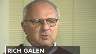 Rich Galen