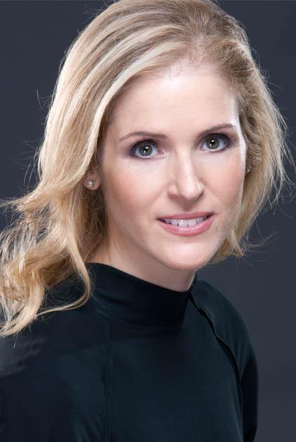 Dana Blumberg