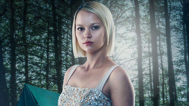 Ellie Duckles1