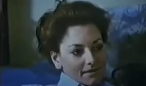 Marlene Knaus