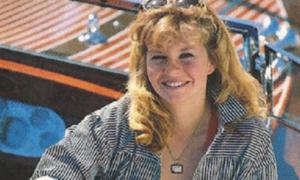 Annette Rypien
