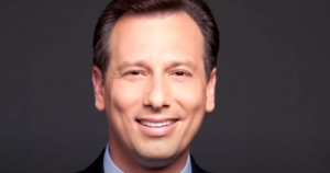 Chris Burrous1