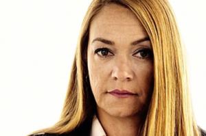 Yolanda McClary1