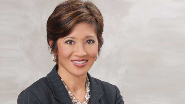 Wendy Chioji