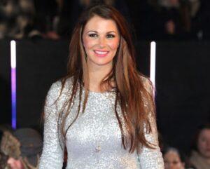 Natasha Lever
