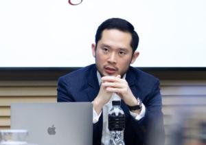 Darren Chan1