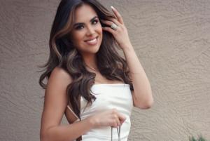 Karla Marie
