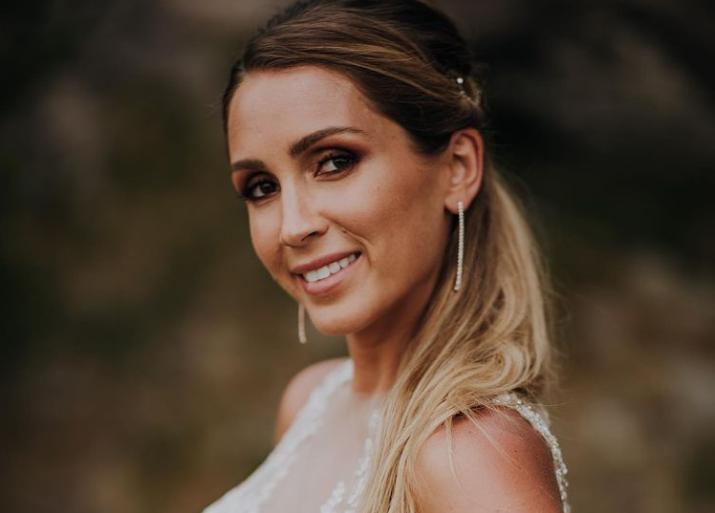 Sofia Balbi