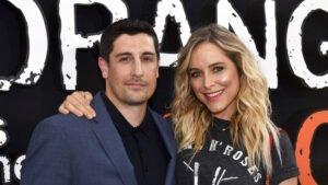 Jenny and Jason
